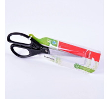 "Ножницы 21см ""Essentials Green"" 468110 Maped"